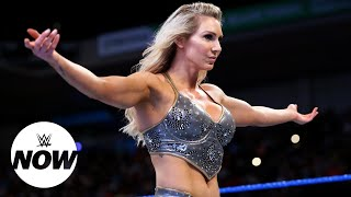 Video 4 things you need to know before tonight's SmackDown LIVE: June 5, 2018 download MP3, 3GP, MP4, WEBM, AVI, FLV Juni 2018