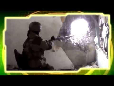 Противотанковое ружье ПТРД