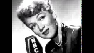 Our Miss Brooks radio show 6/5/49 Keys to the School thumbnail