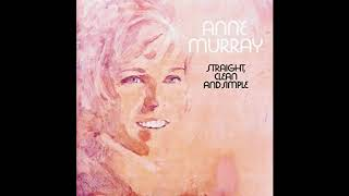 Anne Murray - Sing High, Sing Low YouTube Videos
