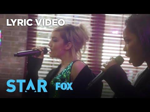 """Pull Up"" Lyric Video | Season 2 | STAR"