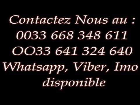Logements Meublés Yaoundé Cameroun