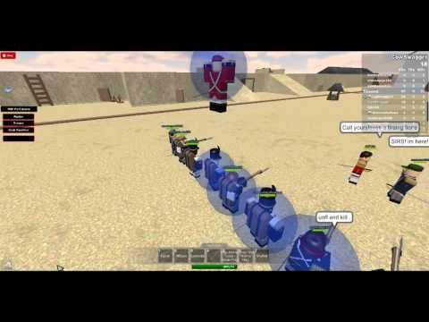 roblox fight republic of texas fort alamo