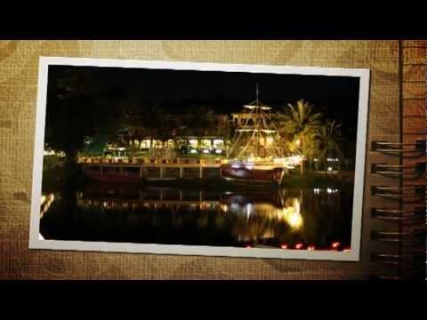 ภาพวิวสวยๆ by www.homelandchonburi.com