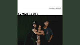 Gambar cover Self-Love (Shoebox Sessions)