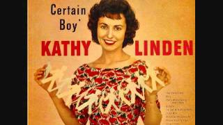 Kathy Linden - Elmer