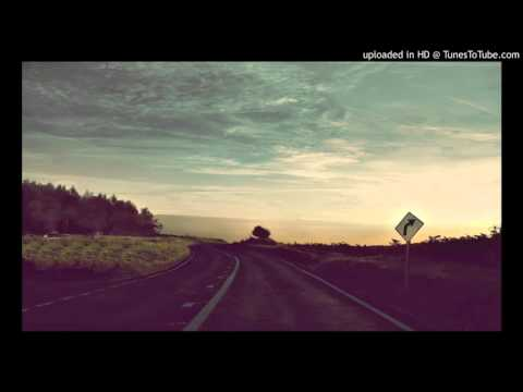 M83 - Wait (Kygo Remix) [High Waves Edit]