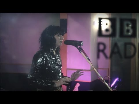 My God (Live In Maida Vale Studios)