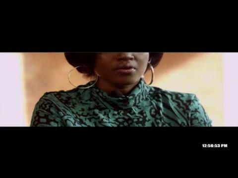 Spark TV Uganda Live Stream