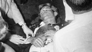 RFK Jr. doesn't think Sirhan Sirhan killed his dad, believes there was second gunman