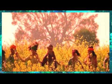 TAPKE / TAPKEY MASTI - LONDON DREAMS - FULL VIDEO SONG - *HQ* & *HD* ( BLUE RAY )