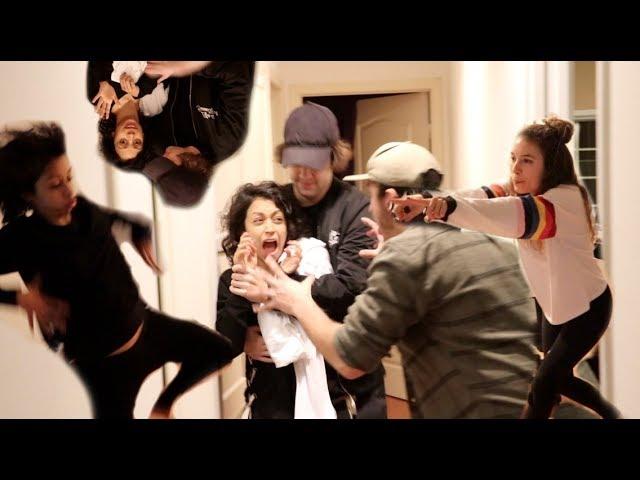 liza-koshy-and-kristen-mcatee-dance-battle