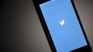 Twitter Tries New Way to Make Money