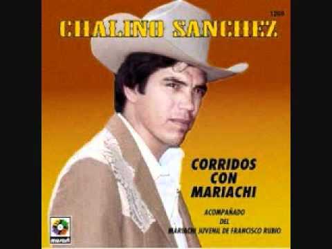 CHALINO SANCHEZ-NINIO NORIEGA,MODESTO VILLAREAL..wmv