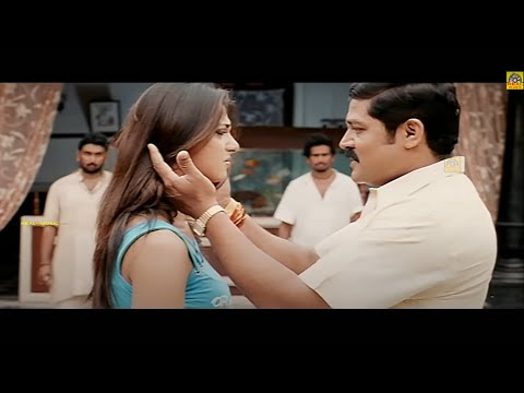 💗Anushka Shetty Brother Sentiment Scences💗Anushka Shetty  Tamil Best Scences💗Dubbed Movie Scences💗