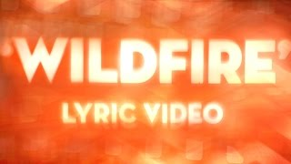 blink-182 - Wildfire YouTube Videos