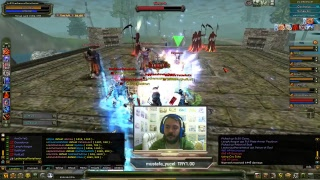 Knight Online Manes - BF PK Farm Sohbet