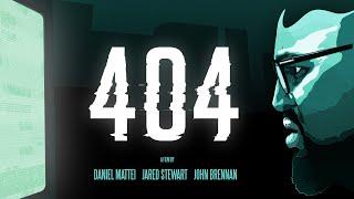 404 | A Scary Short Horror Film