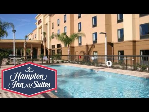 hampton-inn-&-suites-ocala---belleview-fl--free-hotel-coupons-&-discounts