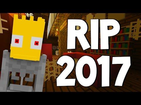 Bart Simpson Dies | The Simpsons | Minecraft Xbox [61]