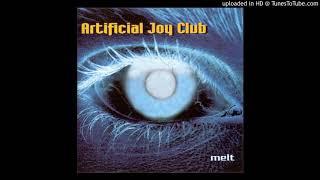 Artificial Joy Club - Sick And Beautiful YouTube Videos
