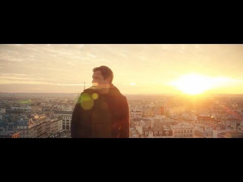 Michael Jacob - I live for you (Clip officiel)