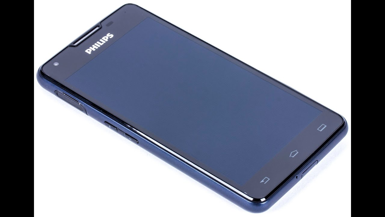 The philips xenium w6610 sports a 5-inch qhd ips screen, 1. 3-ghz quad-core processor, 1gb of ram, 4gb of storage and an 8-megapixel camera. See the.