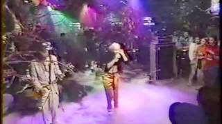 "No Doubt - ""Spiderwebs"" Live on MuchMusic Intimate and Interactive (5/13/1997)"