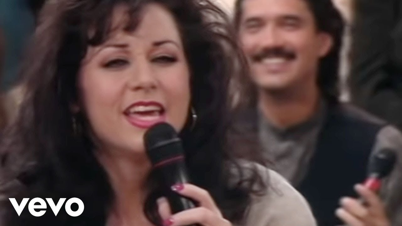 candy hemphill christmas master of the wind live youtube - Candy Christmas Gospel Singer