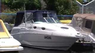 Mustang 2800 Sports Cruiser for sale Action Boating boat sales Gold Coast, Queensland , Australia