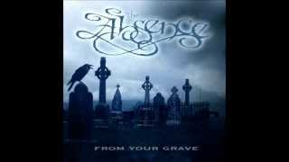 The Absence - My Ruin