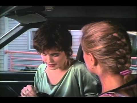 The Favor Trailer 1994