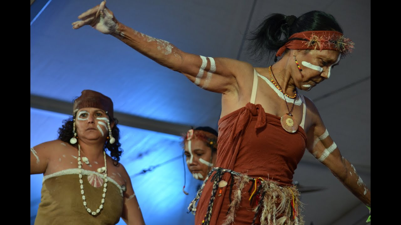 ochres dance and aboriginal culture Used for information and research by students and educational institutions worldwide, the indigenous australia has quickly established itself as a valuable resource on aboriginal art, history and culture in australia.