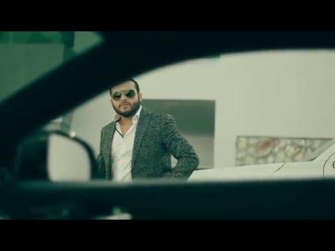 Gerardo Ortiz Fuiste M�a Official Video
