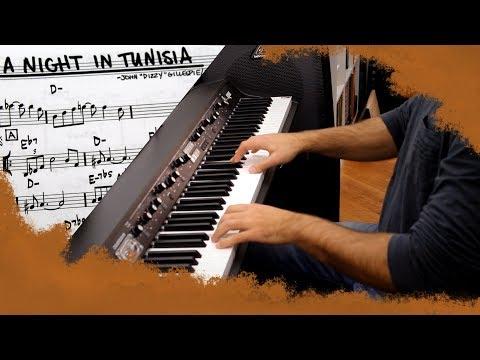 a-night-in-tunisia-piano