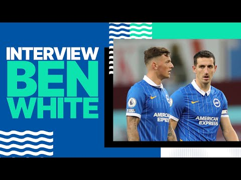 White: Dunk Deserves England Call-Up