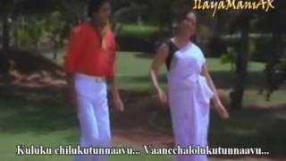 vuclip jayalalitha hot saree song from joker
