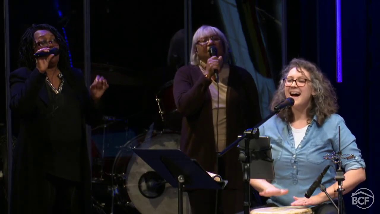 Download Oh Come All Ye Faithful // BCF Worship
