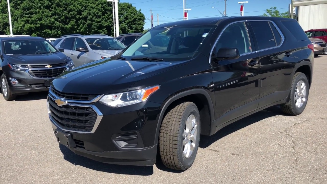 All About Issues With 2018 Traverse Chevy Traverse Forum Kidskunst