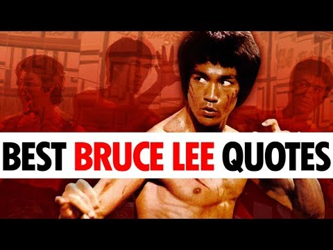 top-10-bruce-lee-quotes-for-motivation-•-martial-arts-journey