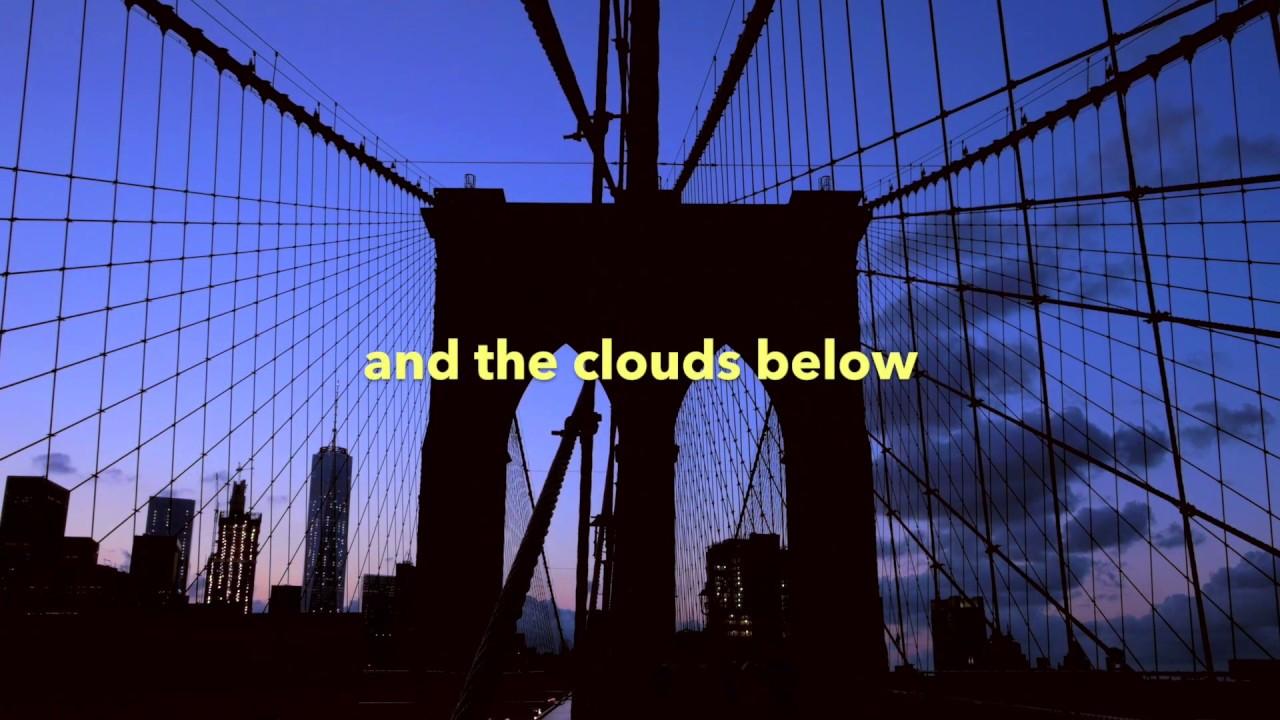 Download Noah Floersch - Girl from the City, Pt. 2 (Official Lyric Video)