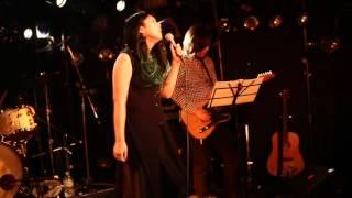2016.2/7 渋谷La.mamaでのレコ発ライブ映像。 ※途中動画が飛びます。す...