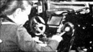 Как мы делали кино (1979) 9.34