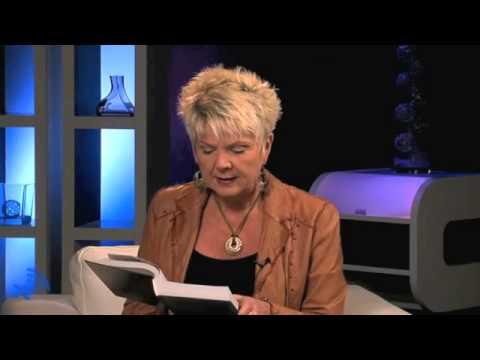Patricia King Busts Bentley