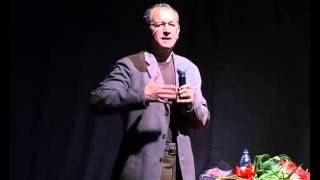 Conferință  Despre Demnitate - Dan PURIC II