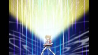 GX -  hero