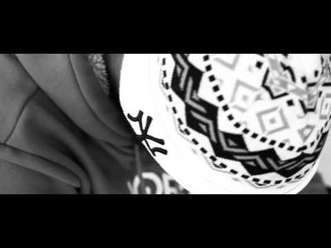 NESSYOU - NESSYOUCLOPEDIE [Official Video]