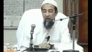 Adakah MAZHAB Urusan Pemerintah - Ustaz Azhar Idrus