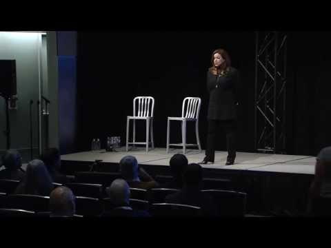 Dell World 2014: Services Press Conference