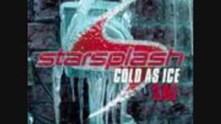 Starsplash -Hardstyle My Style